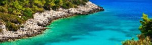 snorkelling-croatia-banner